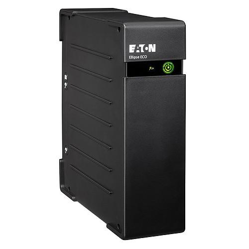 Eaton Ellipse ECO 650 FR pas cher