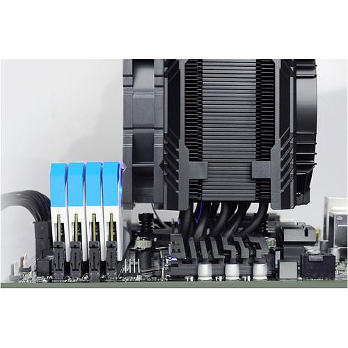 Enermax ETS-T50A-DFP pas cher