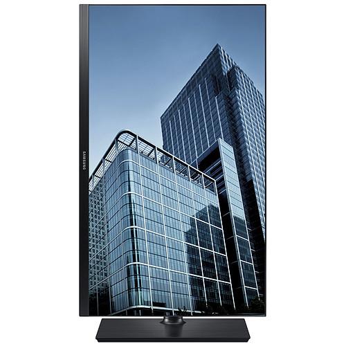 "Samsung 27"" LED - S27H850QFU pas cher"