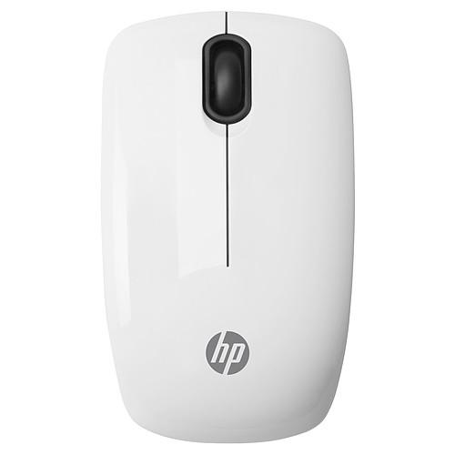 HP Z3200 Blanc pas cher