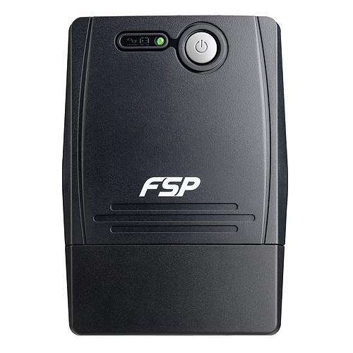 FSP FP 600 pas cher