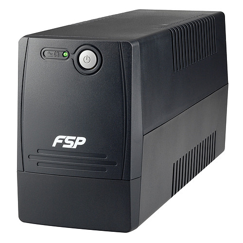 FSP FP 800 pas cher