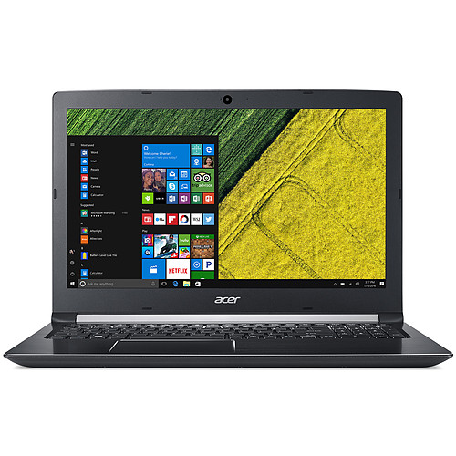 Acer Aspire 5 A515-51-32S4 pas cher