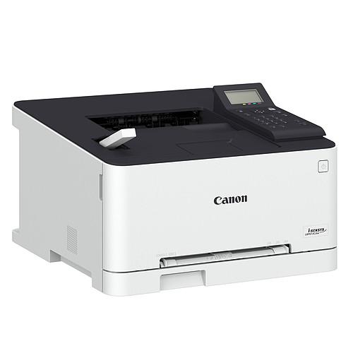 Canon i-SENSYS LBP613CDw pas cher