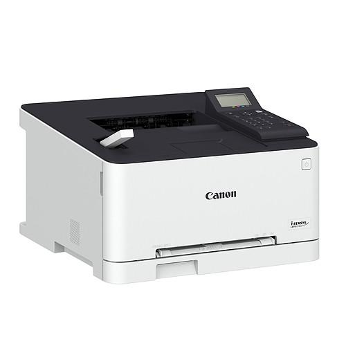 Canon i-SENSYS LBP611Cn pas cher