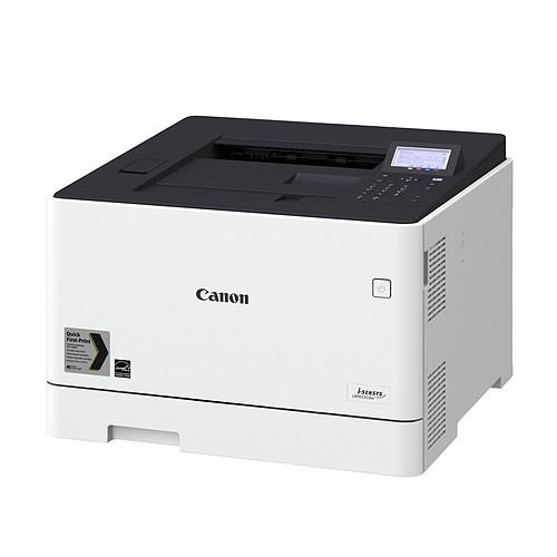 Canon i-SENSYS LBP653Cdw pas cher