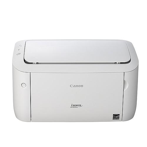 Canon i-SENSYS LBP6030w pas cher