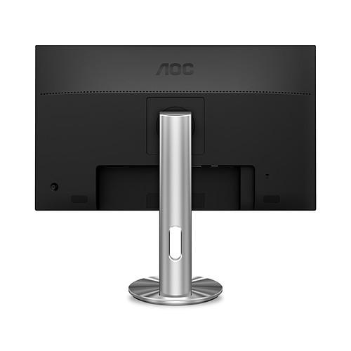 """AOC 27"""" LED - i2790VQ pas cher"""