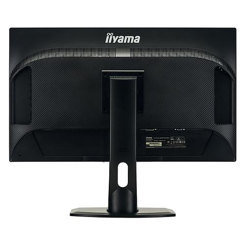 """iiyama 28"""" LED - ProLite B2875UHSU-B1 pas cher"""