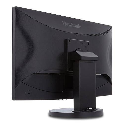 """ViewSonic 22"""" LED - VG2233MH pas cher"""