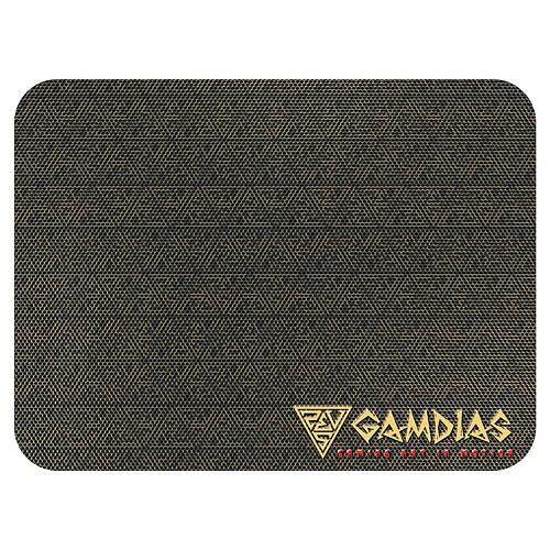 GAMDIAS Zeus E1 + Pad pas cher