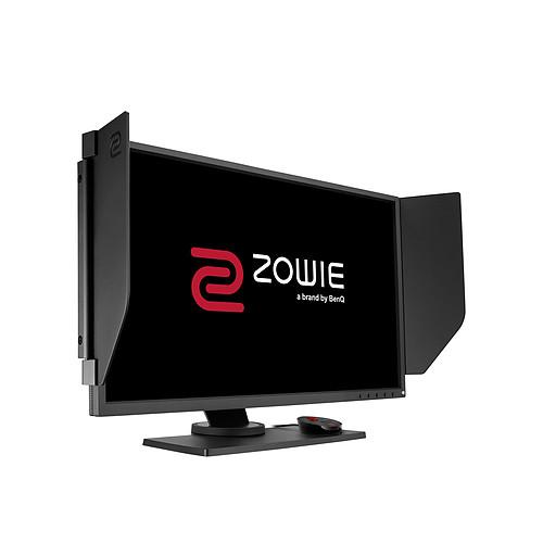 "BenQ Zowie 24.5"" LED - XL2546 pas cher"