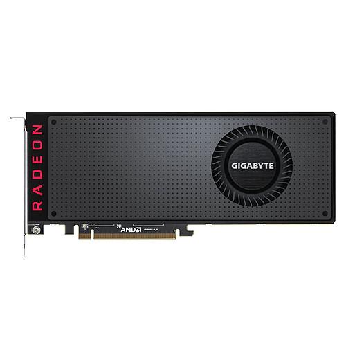 Gigabyte Radeon RX VEGA 64 8G pas cher
