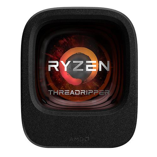 AMD Ryzen Threadripper 1950X (3.4 GHz) pas cher