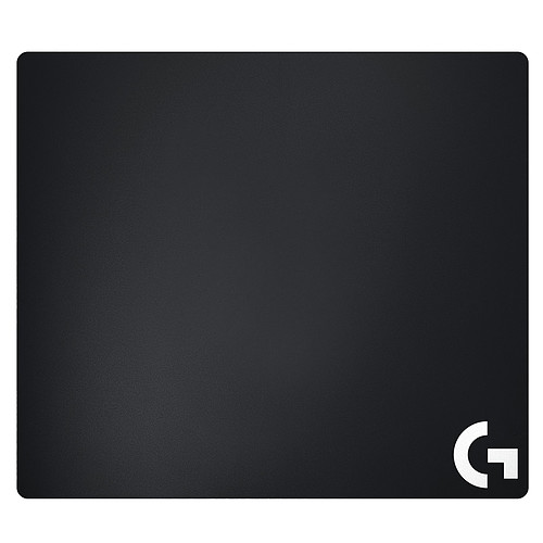 Logitech G640 Cloth Gaming Mouse Pad pas cher