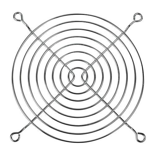 Arctic Fan Grill 120 mm pas cher