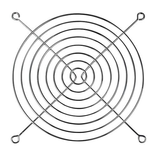 Arctic Fan Grill 140 mm pas cher