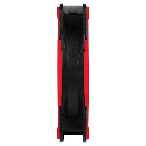 Arctic Bionix F120 (Rouge) pas cher
