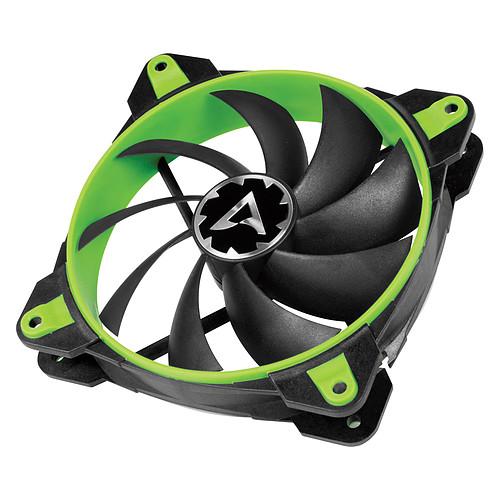 Arctic Bionix F120 (Vert) pas cher