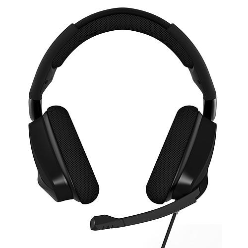 Corsair Gaming VOID Pro Surround (noir) pas cher