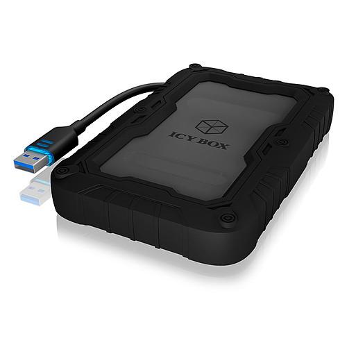 ICY BOX IB-AC603PL-U3 pas cher