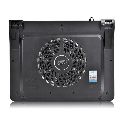 DeepCool N180 FS pas cher