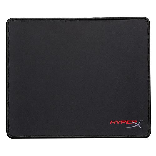 HyperX Fury S (S) pas cher