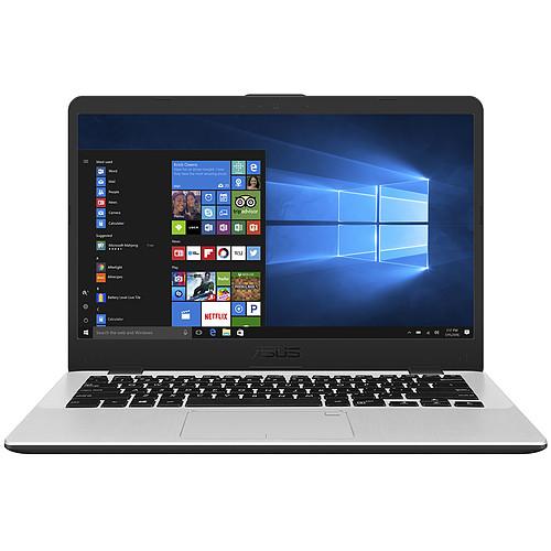 ASUS VivoBook S405UA-EB654T pas cher