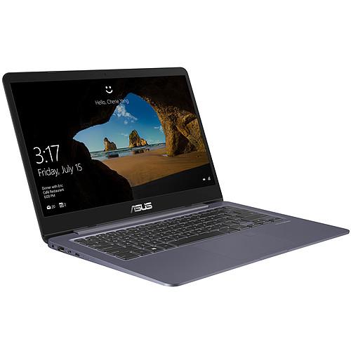 ASUS Vivobook S14 S406UA-BM176T pas cher
