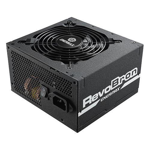 Enermax Revobron 700W pas cher