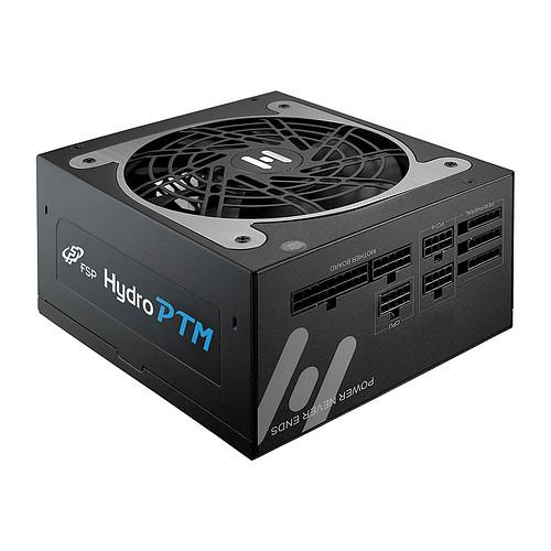 FSP Hydro PTM 650W pas cher