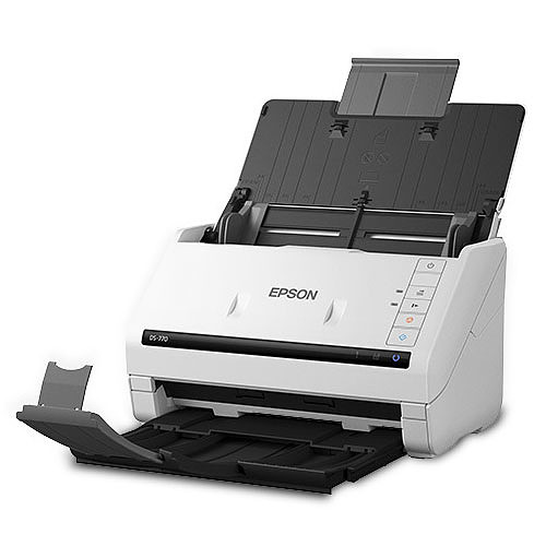 Epson WorkForce DS-770 pas cher