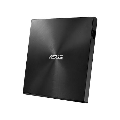 ASUS ZenDrive U9M (SDRW-08U9M-U) Noir pas cher