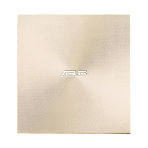 ASUS ZenDrive U9M (SDRW-08U9M-U) Or pas cher