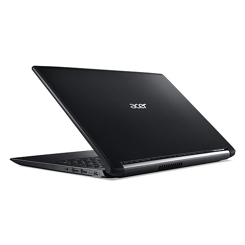 Acer Aspire 5 A515-51G-32LL Noir pas cher