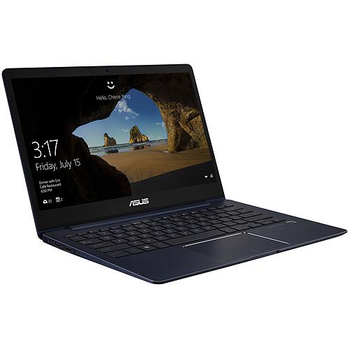 ASUS Zenbook 13 UX331UN-EG037T pas cher