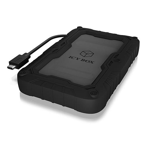 ICY BOX IB-AC603P-C31 pas cher