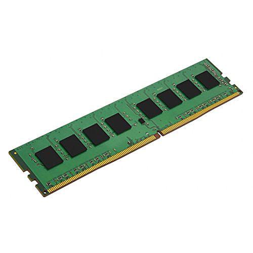 Kingston ValueRAM DIMM 8 Go DDR4 2666 MHz CL19 pas cher