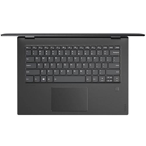 Lenovo Yoga 520-14IKB (80X80069FR) pas cher