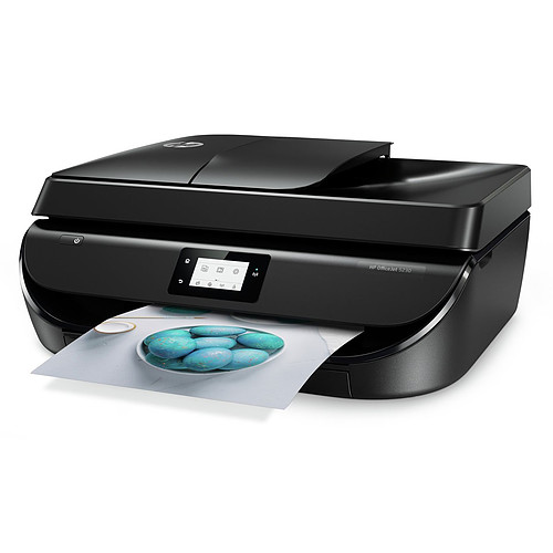 HP Officejet 5230 pas cher