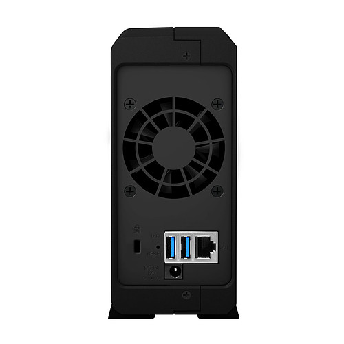 Synology DiskStation DS118 pas cher