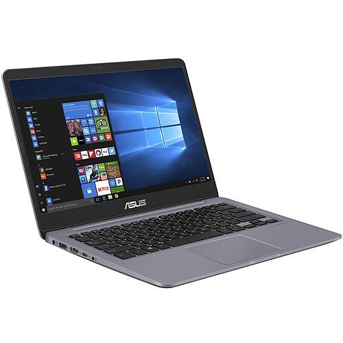 ASUS Vivobook S14 S410UF-EB004T pas cher