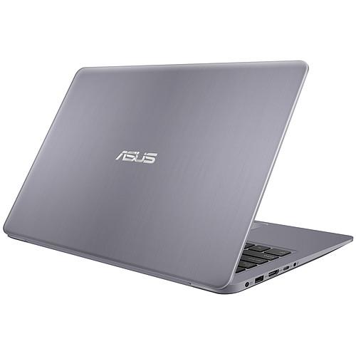 ASUS Vivobook S14 S410UA-EB930T pas cher