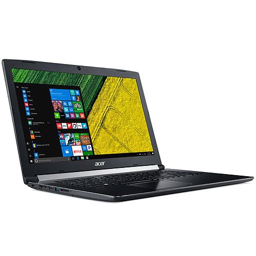 Acer Aspire 5 A517-51-35V2 pas cher