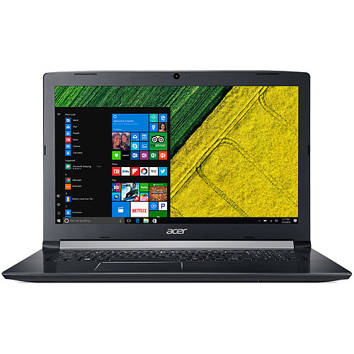 Acer Aspire 5 A517-51-35QD pas cher