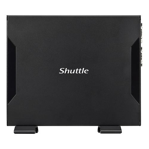 Shuttle DS77U7 pas cher