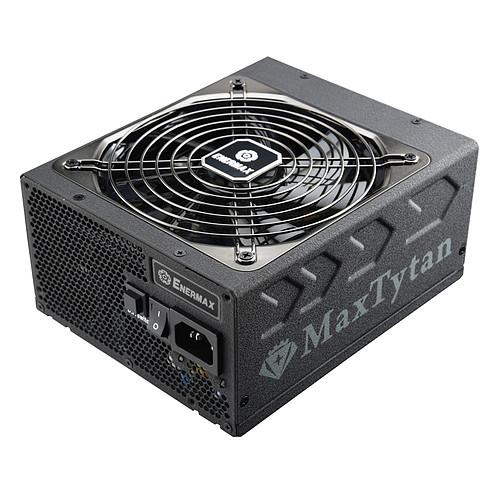 Enermax MaxTytan 800W pas cher