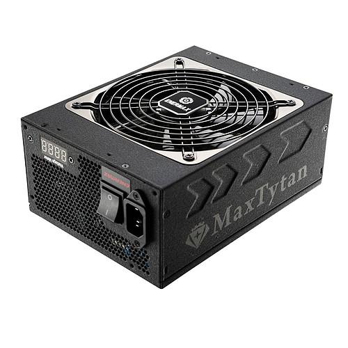 Enermax MaxTytan 1250W pas cher