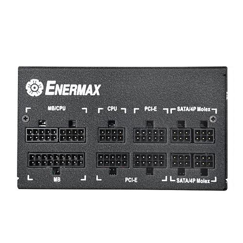 Enermax Platimax DF 850W pas cher