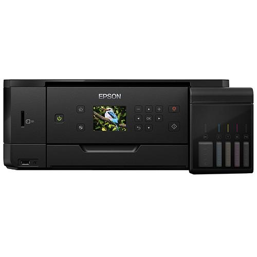 Epson EcoTank ET-7700 pas cher